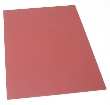 000228 tapis cuisson