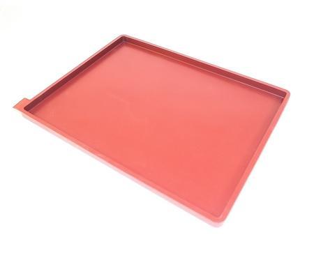 cadre silicone