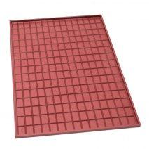 tapis 003137