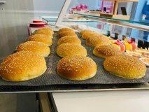 burger boulangerie