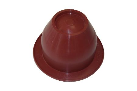moule silicone sphere