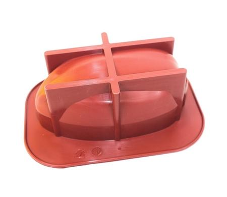 moule silicone cacao