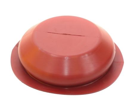 moule silicone galet