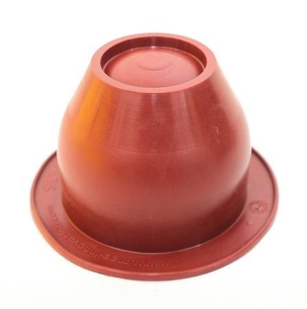 moule silicone sphere geometrique