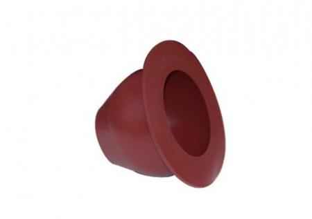 moule sphere