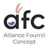 Alliance fournil concept