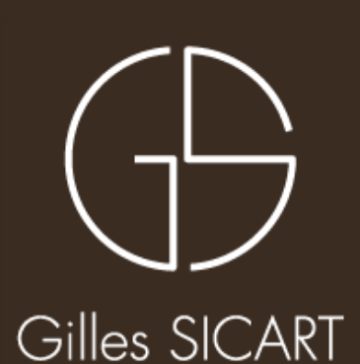 Gilles Sicart