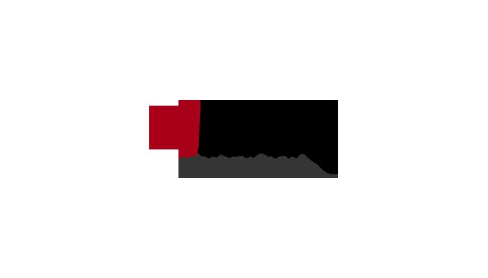 Logo Maé Innovation