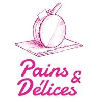 Pains et Délices