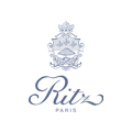 Le Ritz